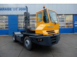 terminal tractor Terberg YT YT 180 / 4x2 / ook huur(koop) 2004