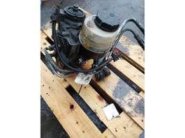 Steering box truck part Mercedes Benz Occ Stuurhuis Mercedes 1717