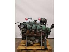 Engine truck part Mercedes Benz Occ Motor mercedes om422