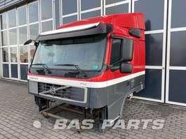 cabine truck part Volvo Volvo FM2 Sleeper Cab L2H2 2008