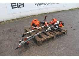 Andere Maschine für Forstwirtschaft und Grundstückspflege Tuingereedschap Tuingereedschap