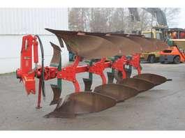 reversible plow Vogel & Noot LC2S544A14 Wentelploeg 1997