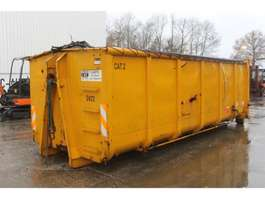 hard top shipping container Container Container