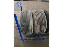 tyres truck part Michelin 425/55 R19.5