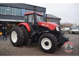 сельскохозяйственный трактор YTO MK- 1804 2019