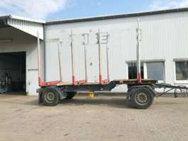 other full trailers 2SK18LE-58 2SK18LE-58 2013