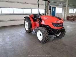 mini - compact - garden tractor Goldoni 3050 2017