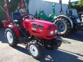 мини-трактор LOVOL 164 2019