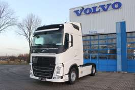 cabeza tractora Volvo FH500 Globetrotter/VEB+/LaneAss/Aeropaket/Euro6 2017