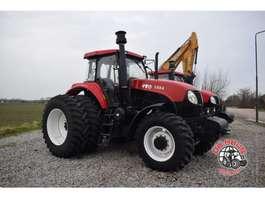 farm tractor YTO MK- 1804 2019