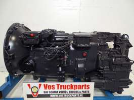 Gearbox truck part Scania SC-R GRS-905 R O