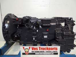 Gearbox truck part Scania SC-R GRSO-905 R O