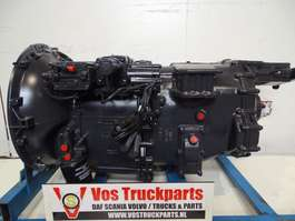 Gearbox truck part Scania SC-R GRS-905 2012