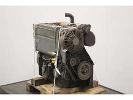 peça de equipamento de motor Deutz F4L1011