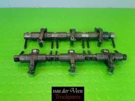 Engine part truck part DAF 1913730 Euro 6 2013