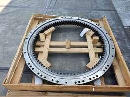chassis equipment part div 325 C/D  329D/E 2019
