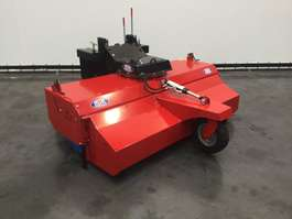 miscellaneous attachment M-Sweep HTSV 600 P /200 2019