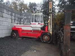empilhador SVE 16000/120 1986