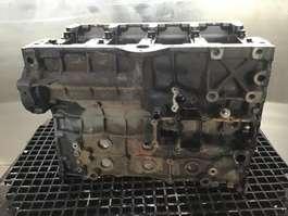 peça de equipamento de motor Liebherr Liebherr - Crankcase
