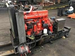 двигатель запчасть оборудования Scania DSI1150
