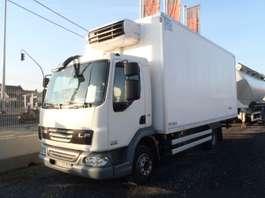 camion refrigerato DAF LF 45.160 2013