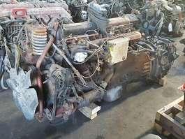 Двигатель запчасть для грузовика Renault AE 420
