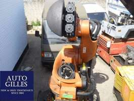 miscellaneous attachment Kuka KR350/2 / KR 350/2 2001