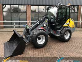 wheel loader Giant G3500X-tra 2019