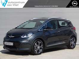 hatchback car Opel Ampera-e Business executive 60 kWh 4% BIJTELLING | Apple Carplay/Android... 2020