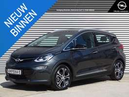vozidlo hatchback Opel Ampera-e Business executive 60 kWh 4% BIJTELLING | Apple Carplay/Android... 2019