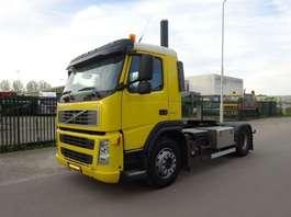 cabeza tractora Volvo FM 9 300 !! KIPPER HYDRAULIEK !! 2006