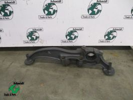 Chassis part truck part DAF 1896602 As Juk Rechts