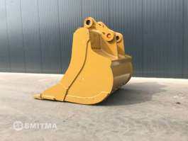 digger bucket Caterpillar DB7V 330C / 330D / 336D DIGGING BUCKET