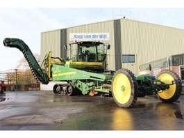 inne maszyny do zbiorów upraw Ploeger AR 4W 2010