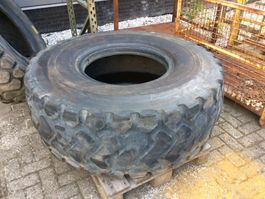tyres truck part Michelin