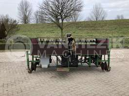 inna maszyna rolnicza Compost uirijwagen beddenstrooier