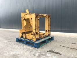miscellaneous attachment Caterpillar 12G / 140G USED FRONTLIFT