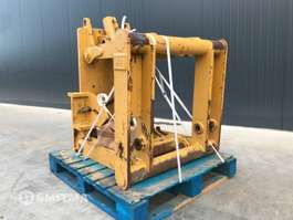 miscellaneous attachment Caterpillar USED 12H / 140H FRONT LIFT GROUP