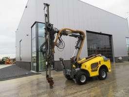 drilling rig Atlas Atlas Copco T120R Flexiroc T120R Flexiroc 2011