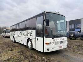 autobus touristique Van Hool bus 1996
