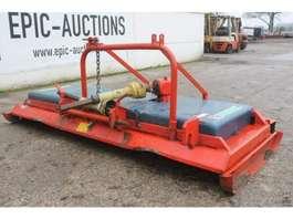косилка сельскохозяйственная Agric DB275 1996