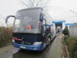 autobus turistico Mercedes Benz Tourismo 350 17 RHD L EURO 5 2009