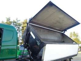 tipper system special tip 2014