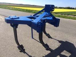 agricultor Wifo 3 tand 2020