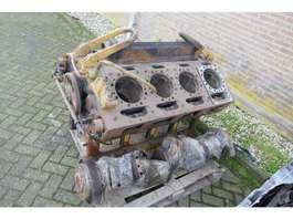 Motor Ausrüstungsteil Caterpillar 3508