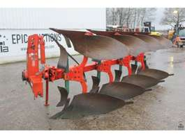 reversible plow Vogel & Noot LO2S544A46