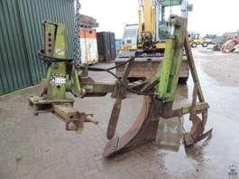 reversible plow Bordin 65 A Diepploeg