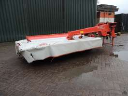 mower agricultural Kuhn FC313-FF 2011