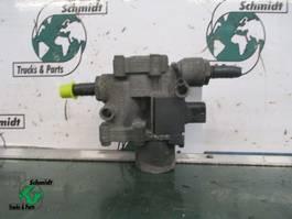 air system truck part Mercedes-Benz A 005 429 92 44