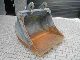 землеройный ковш GP Equipment T.b.v. 20- 25 tons machine 2013